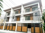 Single Attached House and Lot in Tandang Sora Quezon City 1A.jpg