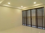 Single Attached House and Lot in Tandang Sora Quezon City 4.jpg