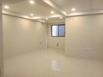 Single Attached House and Lot in Tandang Sora Quezon City 10.jpg