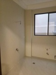 Single Attached House and Lot in Tandang Sora Quezon City 12.jpg