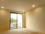 Single Attached House and Lot in Tandang Sora Quezon City 13.jpg