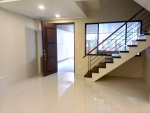 Single Attached House and Lot in Tandang Sora Quezon City 14.jpg