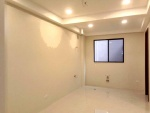 Single Attached House and Lot in Tandang Sora Quezon City 15.jpg