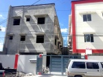 Townhouse for sale in Project 8 Quezon City 1B.jpg