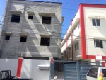 Townhouse for sale in Project 8 Quezon City 1C.jpg