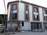 Townhouse for sale in Project 8 Quezon City 1F.jpg