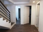 Townhouse for sale in Project 8 Quezon City 2.jpg