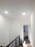 Townhouse for sale in Project 8 Quezon City 17.jpg