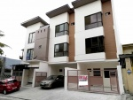3 Storey Townhouse for sale in Project 8 Quezon City 1A.jpg