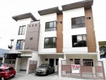 3 Storey Townhouse for sale in Project 8 Quezon City 1C.jpg