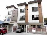 3 Storey Townhouse for sale in Project 8 Quezon City 1D.jpg