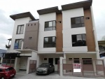 3 Storey Townhouse for sale in Project 8 Quezon City 1E.jpg