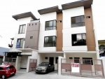 3 Storey Townhouse for sale in Project 8 Quezon City 1F.jpg