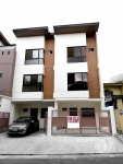 3 Storey Townhouse for sale in Project 8 Quezon City 1P.jpg