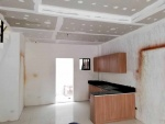 3 Storey Townhouse for sale in Project 8 Quezon City 3.jpg