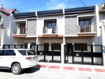 Townhouse for sale in Mindanao Avenue Quezon City 1.jpg