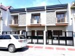 Townhouse for sale in Mindanao Avenue Quezon City 1H.jpg