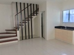 Townhouse for sale in West Fairview near Commonwealth Quezon City (13).jpg