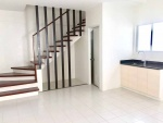 Townhouse for sale in West Fairview near Commonwealth Quezon City (22).jpg