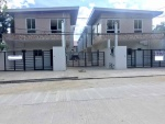 Townhouse for sale in West Fairview near Commonwealth Quezon City.jpg