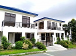 2 Storey Single Detached House and Lot for sale in Batasan nr Commonwealth Quezon City 1A.jpg