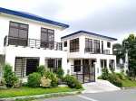 2 Storey Single Detached House and Lot for sale in Batasan nr Commonwealth Quezon City 1B.jpg