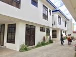 House and lot with 3BR 2CG For sale in Batasan Hills Quezon City (21).jpg