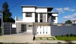 Swimming Pool House and Lot for sale in Geneva Garden Neopolitan nr Commonwealth Fairview Quezon City 1.jpg