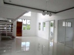 Swimming Pool House and Lot for sale in Geneva Garden Neopolitan nr Commonwealth Fairview Quezon City 2.jpg