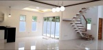 Swimming Pool House and Lot for sale in Geneva Garden Neopolitan nr Commonwealth Fairview Quezon City 16.jpg