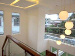 Swimming Pool House and Lot for sale in Geneva Garden Neopolitan nr Commonwealth Fairview Quezon City 18.jpg