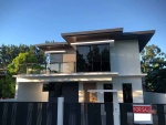 House and Lot for sale in Fairview near Commonwealth Quezon City 1.jpg