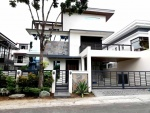 House and Lot for sale in Casa Milan Neopolitan Fairview Quezon City 1A.jpg