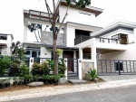 House and Lot for sale in Casa Milan Neopolitan Fairview Quezon City 1B.jpg