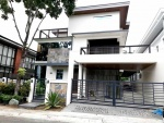 House and Lot for sale in Casa Milan Neopolitan Fairview Quezon City 1E.jpg