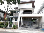 House and Lot for sale in Casa Milan Neopolitan Fairview Quezon City 1J.jpg