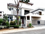 House and Lot for sale in Casa Milan Neopolitan Fairview Quezon City 1K.jpg
