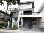 House and Lot for sale in Casa Milan Neopolitan Fairview Quezon City 1M.jpg
