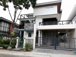 House and Lot for sale in Casa Milan Neopolitan Fairview Quezon City 1N.jpg