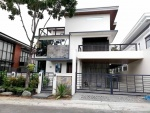 House and Lot for sale in Casa Milan Neopolitan Fairview Quezon City 1O.jpg