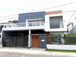 House and Lot for sale in Casa Milan Fairview nr Commonwealth Quezon City 1.jpg