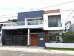 House and Lot for sale in Casa Milan Fairview nr Commonwealth Quezon City 1A.jpg