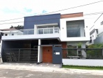 House and Lot for sale in Casa Milan Fairview nr Commonwealth Quezon City 1B.jpg