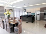House and Lot for sale in Casa Milan Fairview nr Commonwealth Quezon City 2.jpg