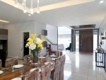 House and Lot for sale in Casa Milan Fairview nr Commonwealth Quezon City 3.jpg