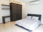 House and Lot for sale in Casa Milan Fairview nr Commonwealth Quezon City 13.jpg