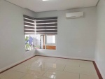 House and Lot for sale in Casa Milan Fairview nr Commonwealth Quezon City 15.jpg