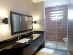 House and Lot for sale in Casa Milan Fairview nr Commonwealth Quezon City 17.jpg
