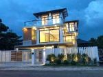 01 Swimming Pool House and Lot for sale in Casa Milan Fairview Quezon City 1AAA.jpg