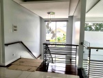 Swimming Pool House and Lot for sale in Casa Milan Neopolitan Fairview nr Commonwealth Quezon City 15.jpg